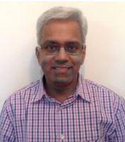 Dr. V. Krishnan - Neonatology, Paediatrics