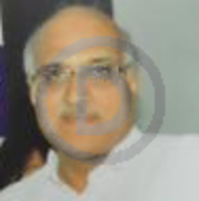 Dr. T. R. Sudheendra - Orthopaedics