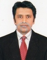 Dr. Nadeem Shariff - Physiotherapy