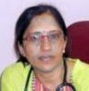 Dr. H. S. Indira Shivakumar - Obstetrics and Gynaecology