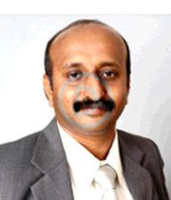 Dr. Ravish I. R. - Paediatric Urology