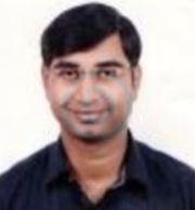 Dr. Navin Sahu - Orthopaedics