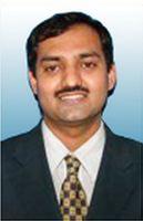 Dr. Soma Shekhar S. P. - Oncology