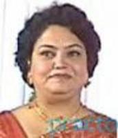 Dr. Meenakshi Vaishnavi - Dental Surgery