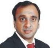 Dr. Amrith Lal Albert Mascarenhas - Orthopaedics