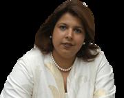 Dr. Ekta Chadha - Dental Surgery, Oral And Maxillofacial Surgery