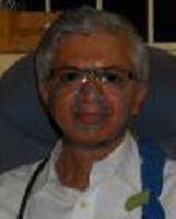 Dr. Sridhar S. - Paediatrics