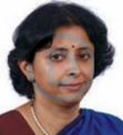 Dr. Sharda A. - Endocrinology, Diabetology