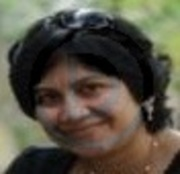 Dr. Sriprada Vinekar - Obstetrics and Gynaecology