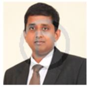 Dr. Anand N. S. - General Surgery, Laparoscopic Surgery