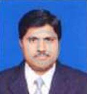 Dr. Surya Prakash D. R. - ENT