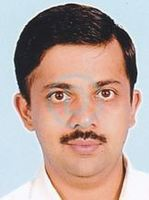 Dr. Ramapriya Kalkunte - Paediatrics, Neonatology