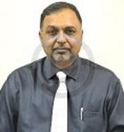 Dr. G. Lakshminarayanan - Neuro Surgery