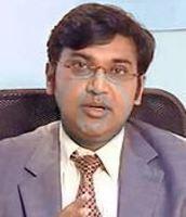 Dr. Sharan Srinivasan - Neuro Surgery