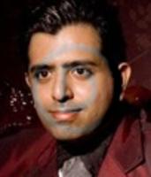 Dr. Charit Bhograj - Cardiology