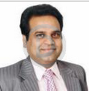 Dr. Govardhan Reddy - Urology