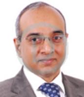 Dr. Ganeshakrishnan T. Iyer - Cardiothoracic and Vascular Surgery