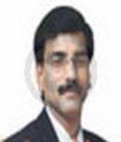 Dr. Nagesh H. E. - Cardiology