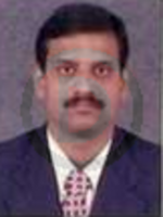 Dr. Harshavardhan N. Reddy - ENT