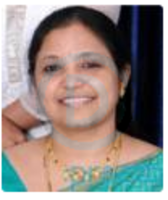 Dr. Mamatha Devi - Obstetrics and Gynaecology