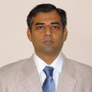Dr. Bharat B. Kukreti - Cardiology