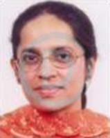 Dr. Padmalatha S. Kadamba - Paediatric Surgery