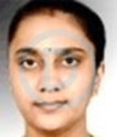 Dr. Jyothi Rajesh - Obstetrics and Gynaecology