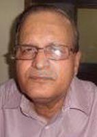 Dr. J. P. Bhattacharjee - ENT