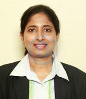 Dr. Kanti Shetty - Cosmetic/Plastic Surgeon