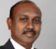 Dr. Mohan K. - Urology