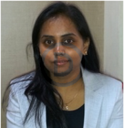 Dr. Shanthala Thuppanna - Obstetrics and Gynaecology, Endoscopic Surgery
