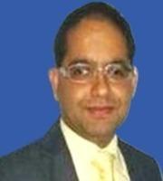 Dr. Anuj Pall - Dermatology