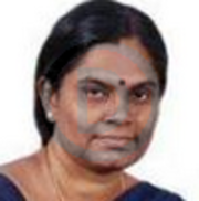 Dr. Sumathi K. - Diabetology, Physician