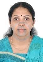Dr. Kamini Kurpad - Orthopaedics
