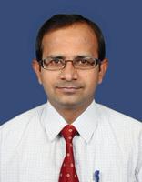 Dr. Vijaykumar Kamthane - Obstetrics and Gynaecology