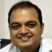 Dr. Sreekar Pai - General Surgery, Laparoscopic Surgery