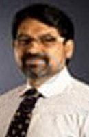 Dr. Raghu K. Hiremagalur - Orthopaedics