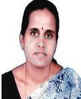 Dr. Sudha  - Obstetrics and Gynaecology