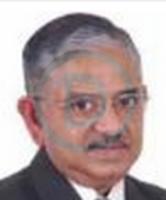 Dr. P. Padmakumar - Cardiology