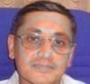 Dr. K. S. Venkatesh - Orthopaedics