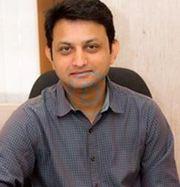 Dr. Sanjay B. - Orthopaedics