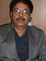 Dr. Kapil Midha - Ophthalmology