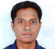 Dr. Anand Arumugam - Urology