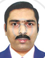 Dr. Rajesh B. Iyer - Neurology