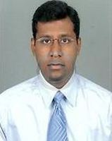 Dr. Prabhakaran D. - Orthopaedics