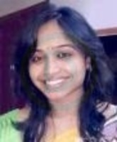 Dr. Vishnu Priya V. S. - Obstetrics and Gynaecology