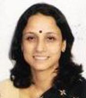 Dr. Loveleena Nadir - Obstetrics and Gynaecology