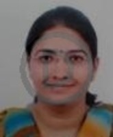 Dr. Sunitha Nirale - Internal Medicine, Physician