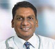 Dr. Deepak Bolbandi - Urology
