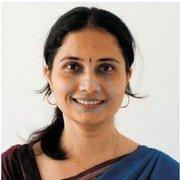 Dr. Divya Shree K. R. - Psychiatry